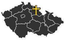 Pohřební služby v Královéhradeckém kraji