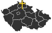 Pohřební služby v Libereckém kraji