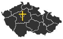 Pohřební služby ve Středočeském kraji