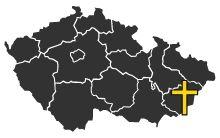 Pohřební služby ve Zlínském kraji